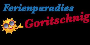 Goritschnig